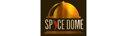 Spice Dome Indian Takeaway