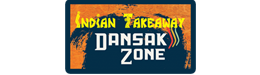 Dansak Zone Indian
