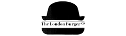 The London Burger Co