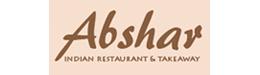 Abshar