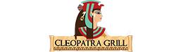 Cleopatra Grill