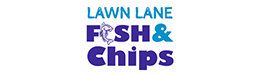 Lawn Lane Fish & Chips