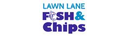 Lawn Lane Fish & Chips