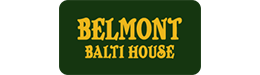 Belmont Balti House