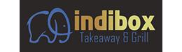 Indibox