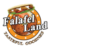 Falafel Land