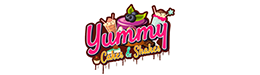 Yummy Cakes And Shakes