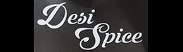 Desi Spice