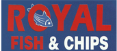 Royal Fish & Chips