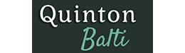 Quinton Balti