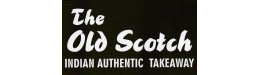 The Old Scotch