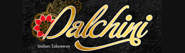 Dalchini Indian Takeaway
