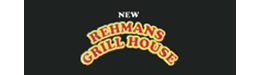 Rehman's Grill House