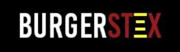 BurgerStax