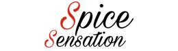 Spice Sensation