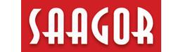 Saagor