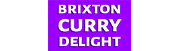 Brixton Curry Delight