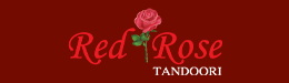 Red Rose Tandoori