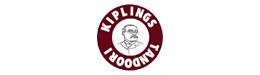 Kiplings Tandoori