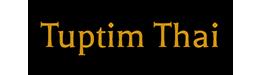 Tuptim Thai Restaurant