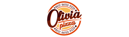 Olivia Pizza