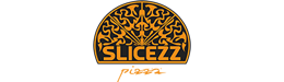 Slicezz Coventry