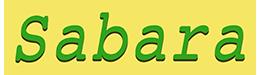 Sabara Takeaway