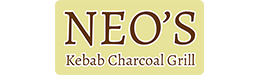 Neo's Kebab & Charcoal Grill