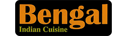 Bengal Indian Cuisine