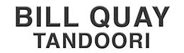 Bill Quay Tandoori