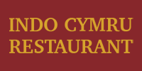 Indo Cymru