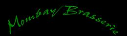 Mombay Brasserie