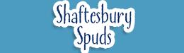 Shaftesbury Spuds