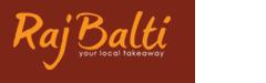 Raj Balti