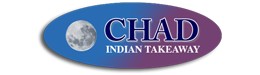 Chad Indian Takeaway