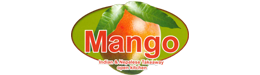 Mango Indian Takeaway