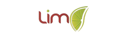 Lime Indian