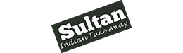 Sultan Indian