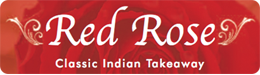 Red Rose Classic Indian