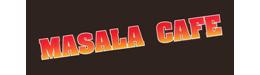 Ahmeds Masala Cafe