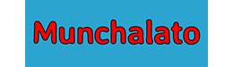 Munchalato