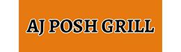 AJ Posh Grill
