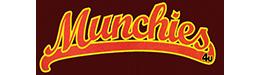 Munchies 4 U