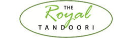 The Royal Tandoori