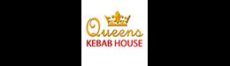 Queens Kebab House