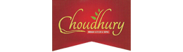 Choudhury Restaurant