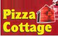 Pizza Cottage