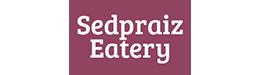 Sedpraiz Eatery