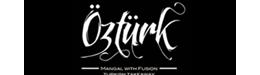 Ozturk Fusion