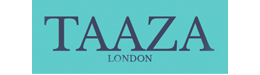 Taaza London